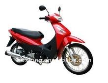 new 2012 super design 70cc 90cc 110cc motorcycle BX110-2