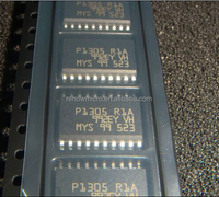Drive IC/Logic IC/Timer/Voltage Regulator Type MPC5200CBV400