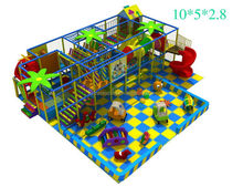 High quality/best selling/kids play area for indoor playground