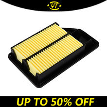 Best Choice for you to Buy Air Filter For Honda Fit OE.NO. 17220-REJ-W00 Save Money