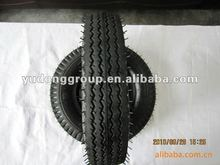 rubber tyre and tube 4.00-84.00x8