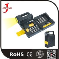 Top quality professional ningbo factory useful oem car diagnostic tool