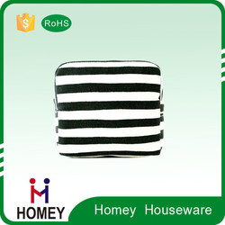 Waterproof Tote Wholesale Toiletries bag