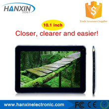Wholesale 10 Inch Tablet PC, Tablet 10 Inch Android 4.2, A31S Quad Core Cheap PC Tablet
