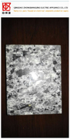 italian marble tile/tiles/marbles