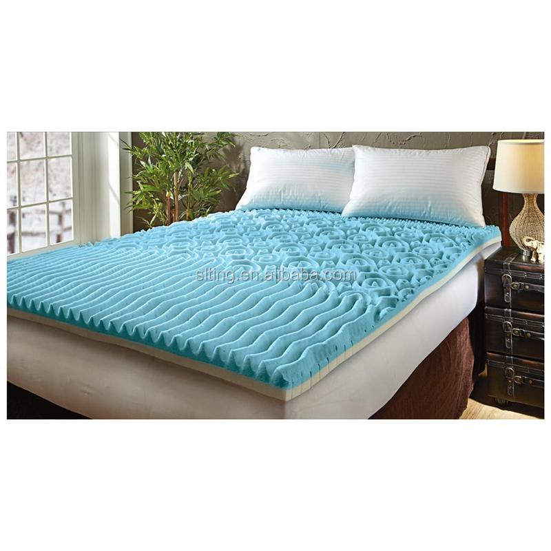 foam mattress pad. 07.jpg Foam Mattress Pad -