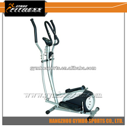 Best price exercise home high quality GB2114 fitness small equipment and accessories