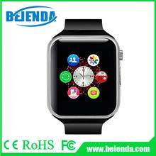 smartwatch smartwatch android watch android mtk 2502 smart watch phone