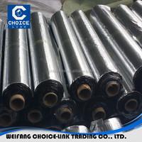 self adhesive modified bitumen waterproof membrane for tunnels