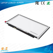 "For HP DV6-7000 7002TX 7045TX lcd 15.6"" slim LP156WHB-TLA1"