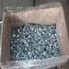 Top !!! 4*65 Aluminum Umbrella Head Roofing nails