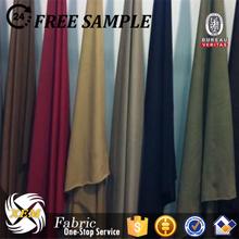 100 polyester anti pilling polar fleece fabric