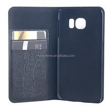 wholesale price flip cover case for nokia lumia 730