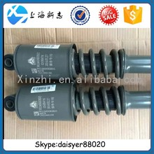 Heavy duty truck Shock Absorber WG1642430283 for Howo truck