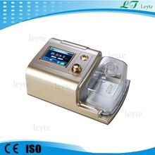 LTBP19 portable bipap machine price