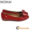 MK073-1 women ladies shoes manufacturer wedding shoes supplier ladies fancy shoes
