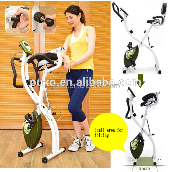 Commercial Exercise Equipment Brands: Commercial Fitness Equipment Manufacturers