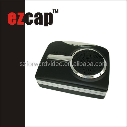 EzCAP228-1.jpg