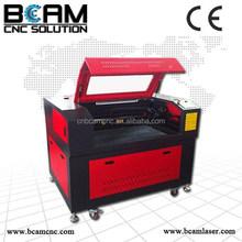 laser cut furniture with long life laser engraving machine