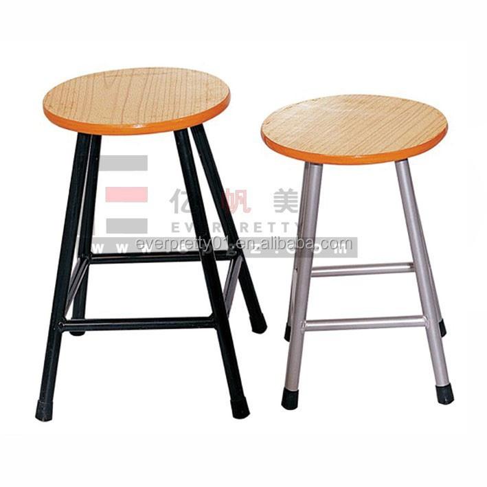 Lab Stool Chemical School Table Laboratory Furniture - Buy Laboratory ...