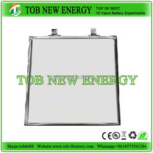 li ion polymer battery cell /lithium ion battery technology supplier