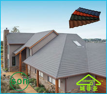 galvanized metal roofing sheets/corrugated steel sheet roofing