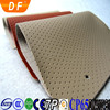 /product-gs/2015-china-good-quality-automobile-perforate-leather-scraps-for-sale-60199193871.html