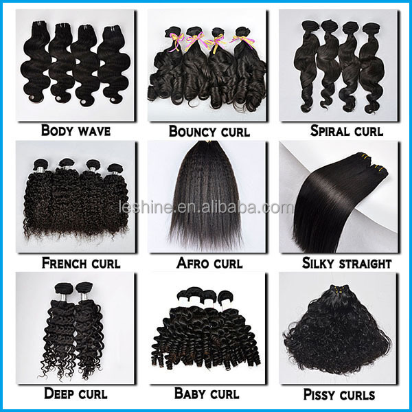 Gold Supplier Different Style Full Cuicle Excellent Quality Business