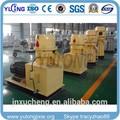 Máquina para hacer gránulos orgánicos fertilizantes de venta caliente de certificación de CE