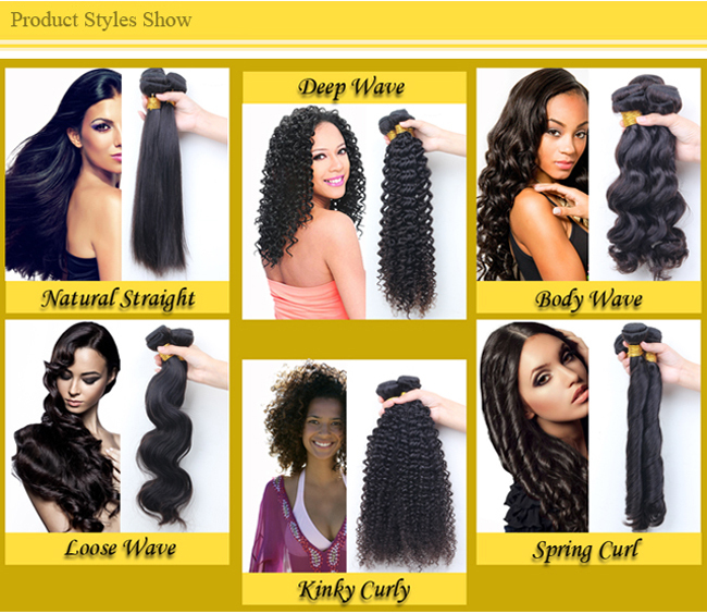 Filipino Cheap Remy Human Hair Weave Top Closure Body Wave Weave