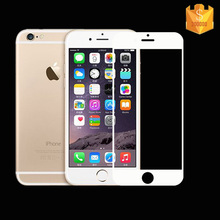 Vmax 9H 2.5D privacy/colorful/anti blue light/mirror tempered glass for iPhone 4 5 6,iPad,Macbook,Samsung S4 5 6