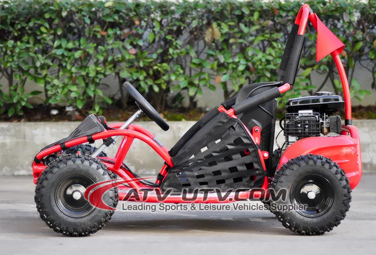 80cc atv 70cc atv 90cc atv kids 80cc buggy buy kids buggy kids go kart kids dune buggy. Black Bedroom Furniture Sets. Home Design Ideas