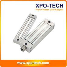 Xpo-500s 1200 libras Serie de la puerta de bloqueo con impermeable