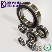 Bearing manufacturer high quality 6013 motorcycle engine bearing