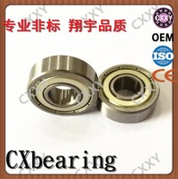 6002ZZDeep groove ball bearing made in china15*32*9