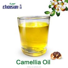 Extrav Virgin Camellia Oil 103