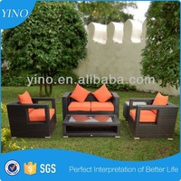 New Simple and Modern Design Sofa Set RB1001