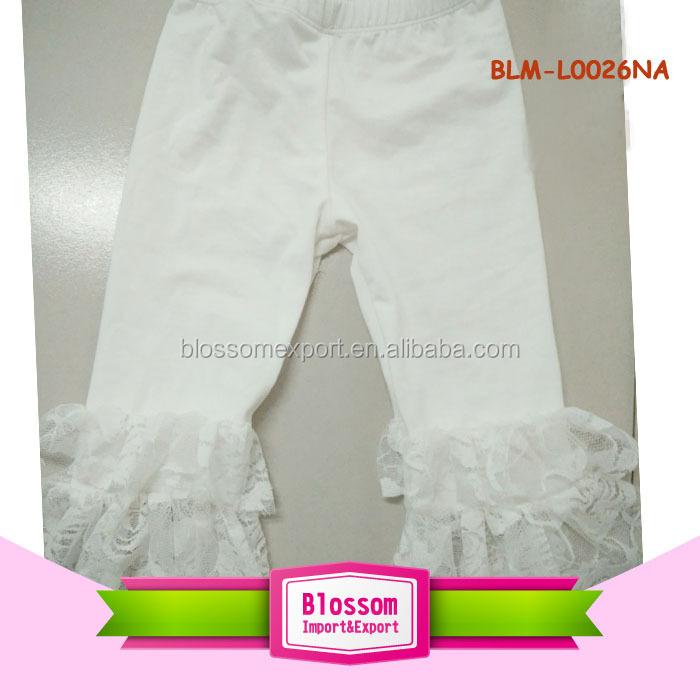 BLM-L0026NA.jpg