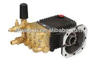 washing machine triplex plunger pumps,triplex pump,high pressure triplex pump