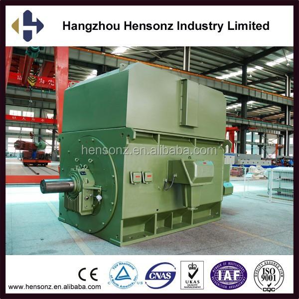 motor parçaları montaj tipleri AC çekiş indüksiyon fan ısıtıcı motoru
