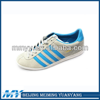 2014 latest design casual shoes