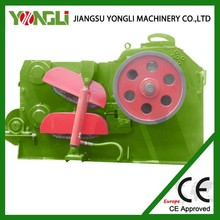 Specialized manufacturer wood chipper machine knives