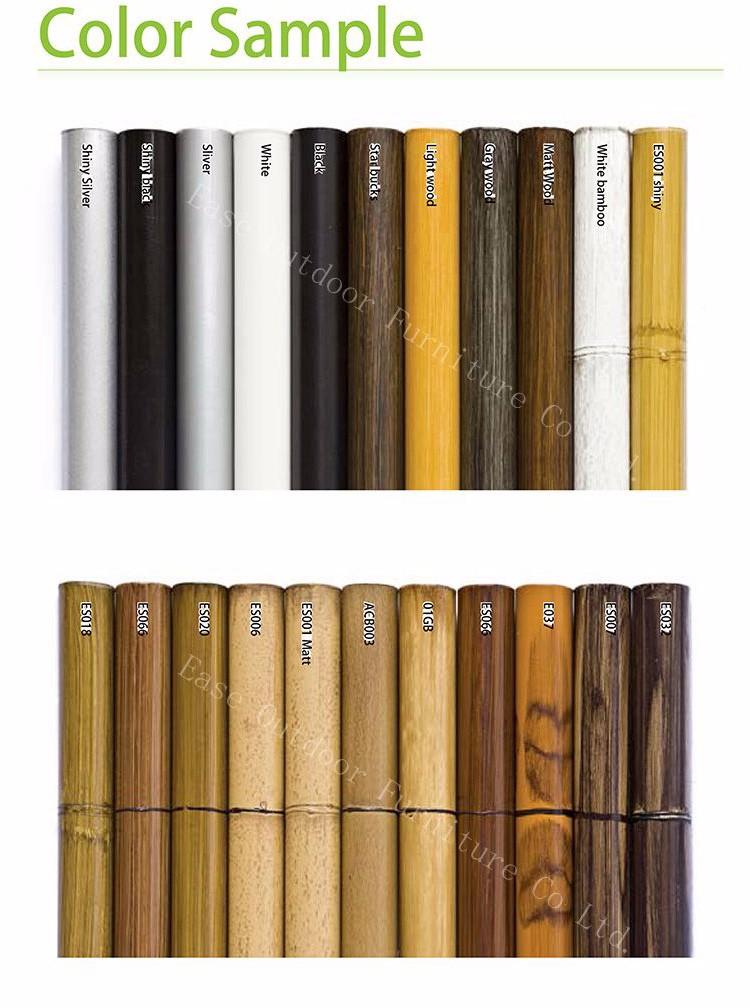 zwei rattan bambus sessel ikea agen korbstuhl rattan. Black Bedroom Furniture Sets. Home Design Ideas