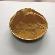Calcium lignosulphonate chelating agent