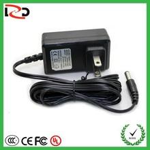 Alibaba website electrical plug adapters England power adapter
