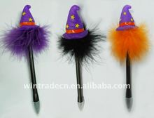 Halloween Promotional Flashing Pen