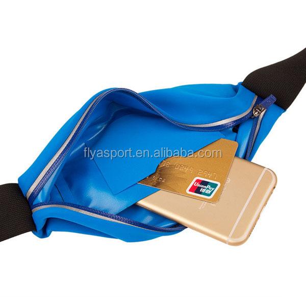 WAIST BAG 10.jpg