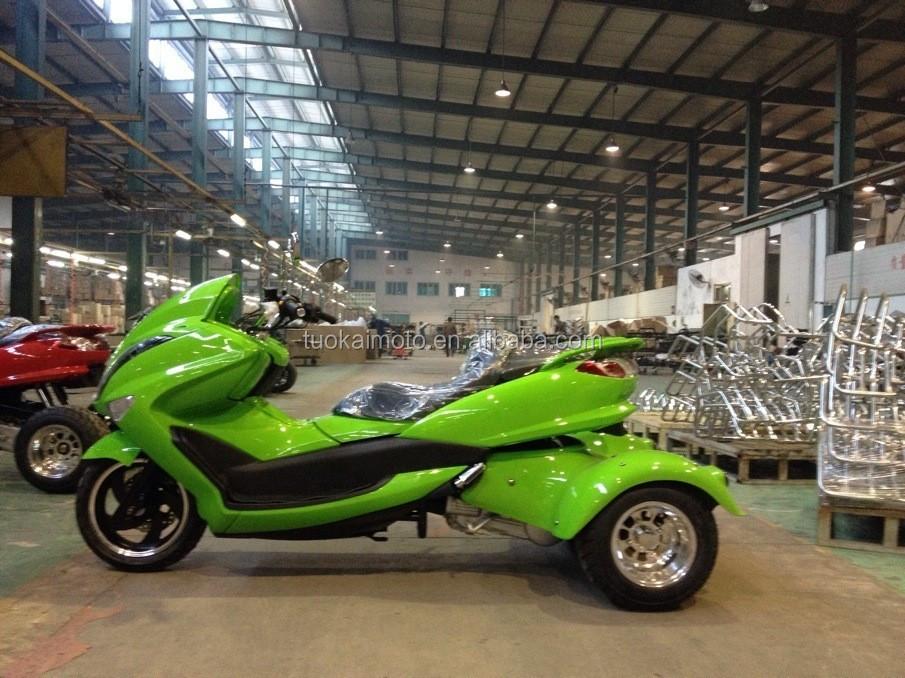 250cc 3 roues scooter 200cc et 250cc trike scooter tkm200e l scooter gaz id de produit. Black Bedroom Furniture Sets. Home Design Ideas