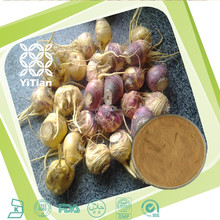 High Quality Maca Extract Powder Sex Medicines Product