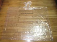 LX-749 Adult Waterproof Rain Poncho,Adult Rain Poncho Plastic Man Raincoat